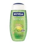 Sprchový gel Nivea