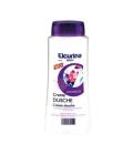 Sprchový gel olejový Elcurina