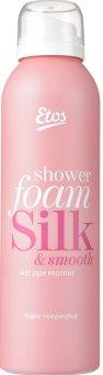 Sprchový gel pěnový Etos