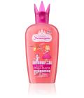Sprchový gel dětský Prinzessin Sternenzauber