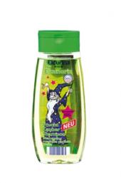 Sprchový gel pro děti Elcurina