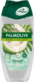Sprchový gel Pure & Delight Palmolive