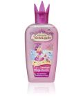 Sprchový gel se třpytkami dětský Prinzessin Sternenzauber