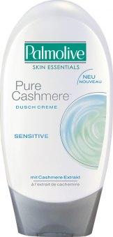Sprchový gel Skin Essentials Palmolive