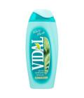 Sprchový gel Vidal