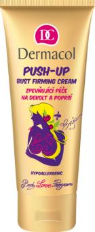 Sprchový gel zpevňující Body Love Program Dermacol