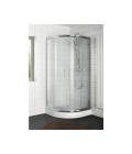 Sprchový kout Hamar Riho
