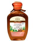 Sprchový olej Green Pharmacy