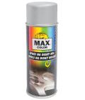 Sprej na disky Color Max