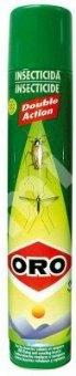 Repelent proti létajícímu a lezoucímu hmyzu Oro