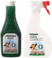 Sprej na odpuzování koček a psů Beaphar Reppers