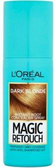 Sprej na odrosty Magic Retouch L'Oréal