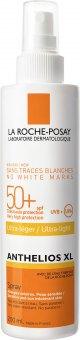 Sprej na opalování OF 50+ Anthelios La Roche-Posay