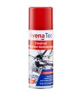 Sprej na řetězy Avena Clean