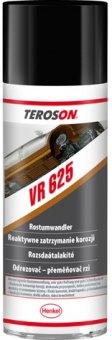 Sprej na rez - odrezovač VR 625 Teroson