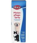 Sprej na tlapky pro psy a kočky Trixie