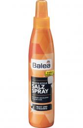 Sprej na vlasy Beach Style Balea