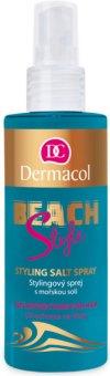 Sprej na vlasy Beach Style Dermacol