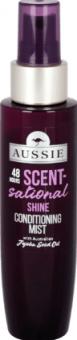 Sprej na vlasy Shine Aussie