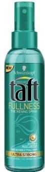 Sprej na vlasy Taft Schwarzkopf