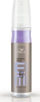 Sprej na vlasy Thermal Image Eimi Wella