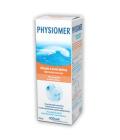 Sprej nosní Alergie a nosní dutiny Physiomer