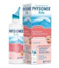 Sprej nosní Baby Physiomer