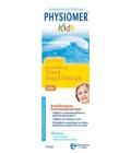 Sprej nosní Kids Hypertonic Physiomer