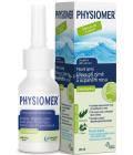 Sprej nosní Physiomer
