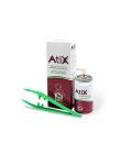 Sprej pro bezpečné odstraňování klíšťat Atix