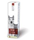 Sprej pro psy a kočky antiparazitní Fyto Pet Health Care