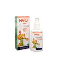 Sprej proti hmyzu Mapez Pharmalife