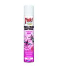 Sprej proti hmyzu Yuki