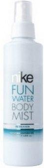 Sprej tělový Fun Water Nike