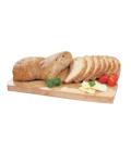 Srnínský chlebíček Pekárna Srnín