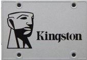 SSD disk Kingston UV400 240GB