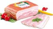 Staročeská slanina Krásno