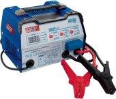 Startovací box a nabíječka baterií Ultimate Speed