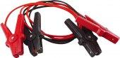 Startovací kabel Extol Craft