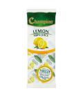 Šťáva citronová Champion