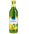 Štáva citronová Edeka
