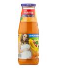 Šťáva Frutek mama Fructal