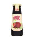 Šťáva Fruxi Fresh