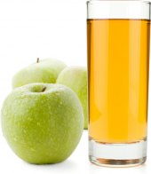 Šťáva jablečná