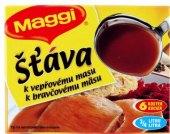 Šťáva Maggi
