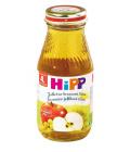 Šťáva ovocná Bio HiPP