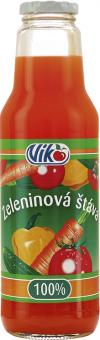 Šťáva Viko