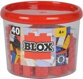 Stavebnice Blox