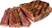 Steak Barbecue