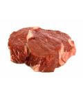 Hovězí roštěná vysoká steak Entercote Dr. Natur